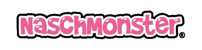 Logo_Naschmonster_4c