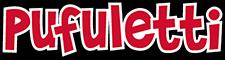 Pufuletti