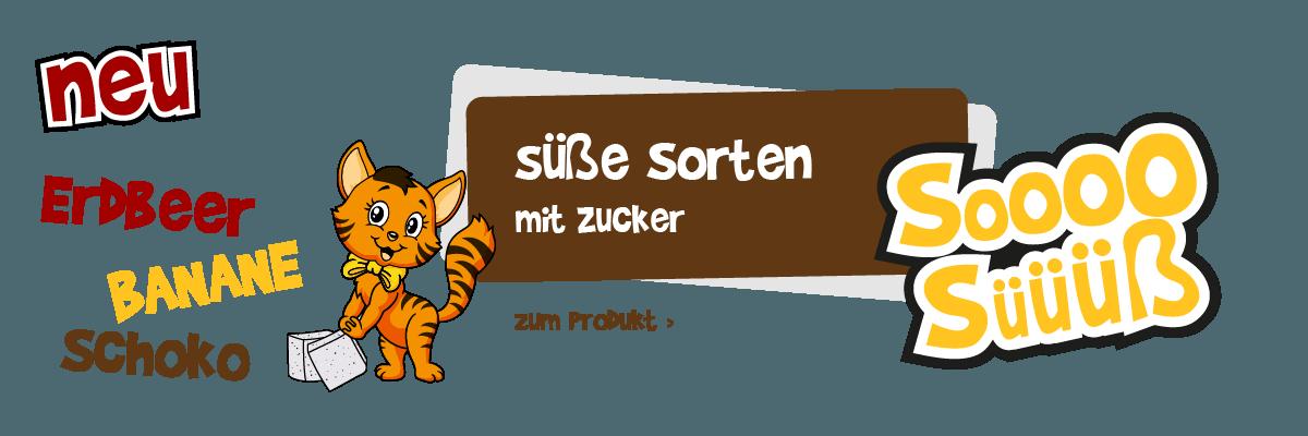 Banner_suesse-sorten