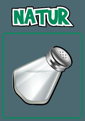 Natur-2
