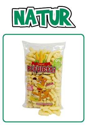 natur-1