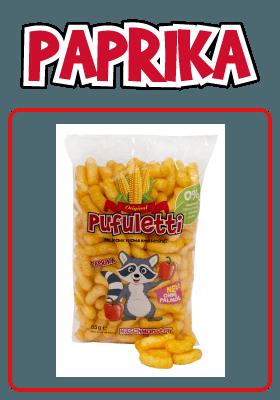 paprika-1