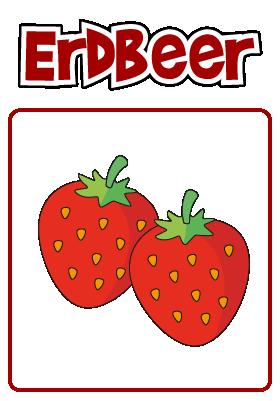 erdbeer-2